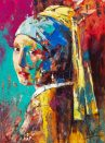 VOKA, Art On Screen - NEWS - [AOS] Magazine