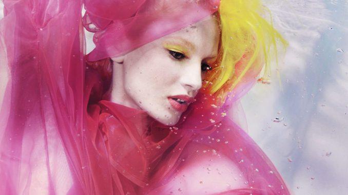 Under Surfaces, Art On Screen - News - [AOS] Magazine