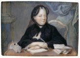 Die Ausstellung Maria Theresia, Art On Screen - News - [AOS] Magazine