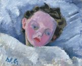 Werner Berg, Museum, Art On Screen - News - [AOS] Magazine