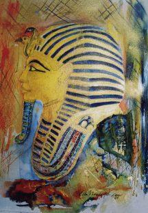 Ella Kleedorfer-Egger, Art On Screen - News - [AOS] Magazine
