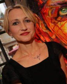 Enke Caecilie Jansson, © Enke Caecilie Jansson - Art On Screen - NEWS - [AOS] Magazine