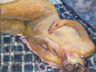 Pierre Bonnard, Art On Screen - News - [AOS] Magazine