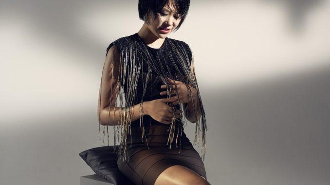 Wiener Symphoniker Yuja Wang
