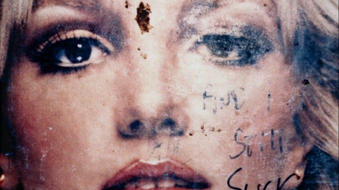 Hyper, a journey into art and Music, Phil Collins britney, Ausstellung in Hamburg, Deichtorhallen