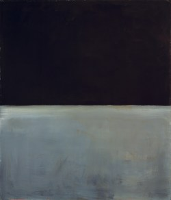 Erstmals in Österreich, Mark Rothko Untitled, Ausstellung, Mark Rothko Bilder, Mark Rothko in Wien, Rothko Retrospektive im KHM, Kunsthistorisches Museum