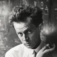 Egon Schiele: Biografie, Leben und berühmte Werke des österreichischen Malers des Expressionismus