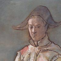 Meisterwerke der Sammlung Im Obersteg: Picasso, Chagall, Jawlensky...