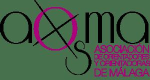 Asociación de Orientadores y Orientadoras de la provincia de Málaga