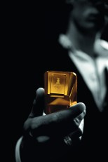 1+MILLION+EDT+MAKING+OF+1 | Paco Rabanne bei Art On Screen - [AOS] - Magazine