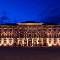 Palais Liechtenstein - Elegante Inszenierung und Meisterwerke der Kunstgeschichte