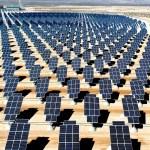 土地付き太陽光発電所は利回り12%超え物件が増加|11%超えゴロゴロ