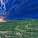 ノースエナジーの分譲太陽光発電物件が気になっています