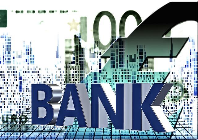 副業サラリーマンの日本政策金融公庫への融資相談