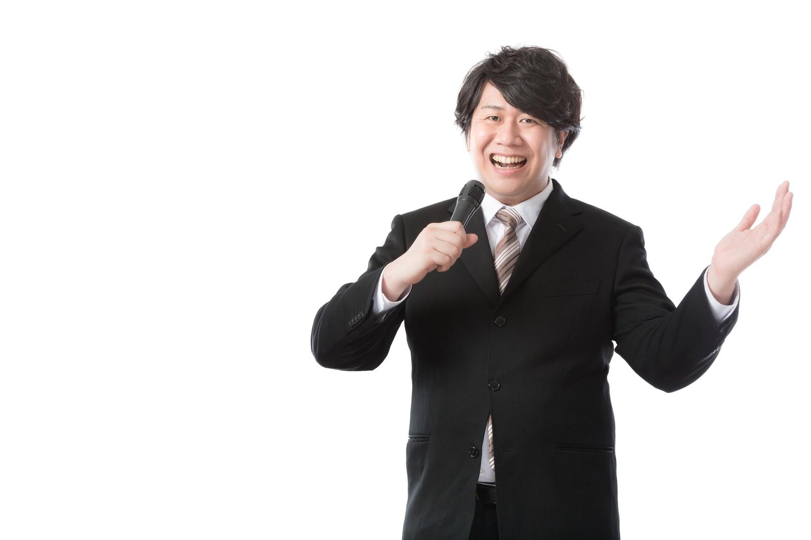 「金利・手数料は日本エコシステムが負担します」モデルの可能性