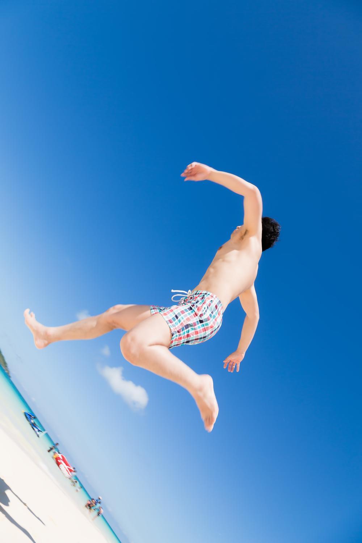 サーファー向け土地付き太陽光発電@九十九里浜|380万円でサーフィン行き放題