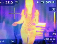 heat-87276_1280.jpg
