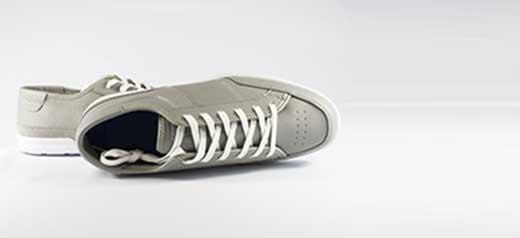 Sepatu 10% OFF