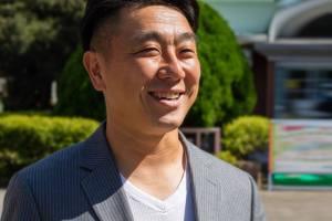 115cd280950ec761227255c2ecf41ad2 - 2019年4月よりAOsuki会長になりました、山口です。