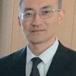 5f776d305e7bd91faa9845becb411833 - AOsuki副会長で、八戸出身の西村です‼
