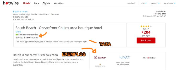 economizar-hotel-hotwire-ESCOLHER-HOTEL