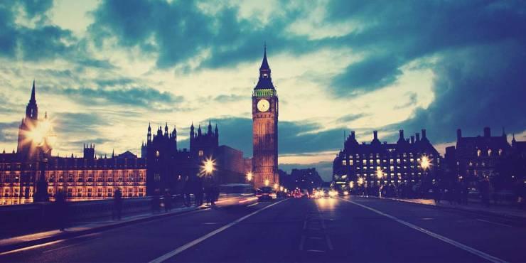 como-morar-em-londres-2 Como morar em Londres, e o que ainda não te contaram