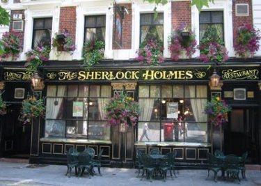como-morar-em-londres-pub-noite Como morar em Londres, e o que ainda não te contaram