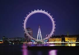 como-trabalhar-em-londres-perfil1 Como morar em Londres, e o que ainda não te contaram