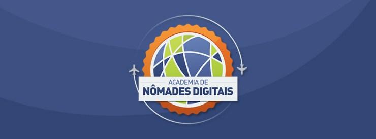 nomades digitais