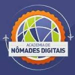 nomades-digitais