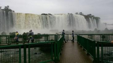 Roteiro-foz-do-iguaçu-cataratas-brasil-2 Roteiro Foz do Iguaçu Completo (e ÉPICO) - 3 a 5 dias