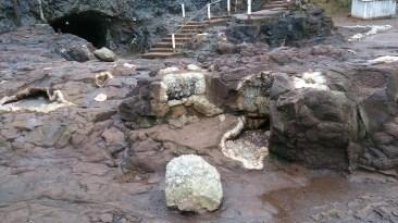 Roteiro-foz-do-iguaçu-minas-de-wanda-2 Roteiro Foz do Iguaçu Completo (e ÉPICO) - 3 a 5 dias