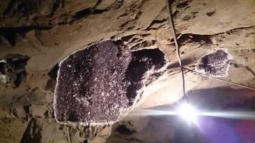 Roteiro-foz-do-iguaçu-minas-de-wanda-3 Roteiro Foz do Iguaçu Completo (e ÉPICO) - 3 a 5 dias