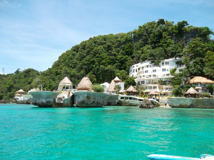 lugares-para-se-viajar-sozinho-borocay-filipinas Os 15 melhores lugares do mundo para se viajar sozinho (a)