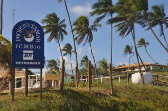 melhores lugares para viajar no Brasil sozinho - arembepe