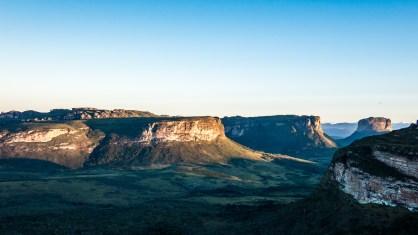 melhores-lugares-para-viajar-no-Brasil-sozinho-chapada-diamantina Os 10 melhores lugares do Brasil para se viajar sozinho (a)