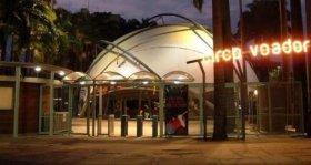 o-que-fazer-no-rio-de-janeiro-circo-voador-casa-de-show-no-rio-de-janeiro-rj-1 O que fazer no Rio de Janeiro (mais de 40 Dicas!)