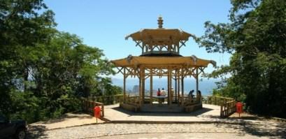 o-que-fazer-no-rio-de-janeiro-vista-chinesa O que fazer no Rio de Janeiro (mais de 40 Dicas!)