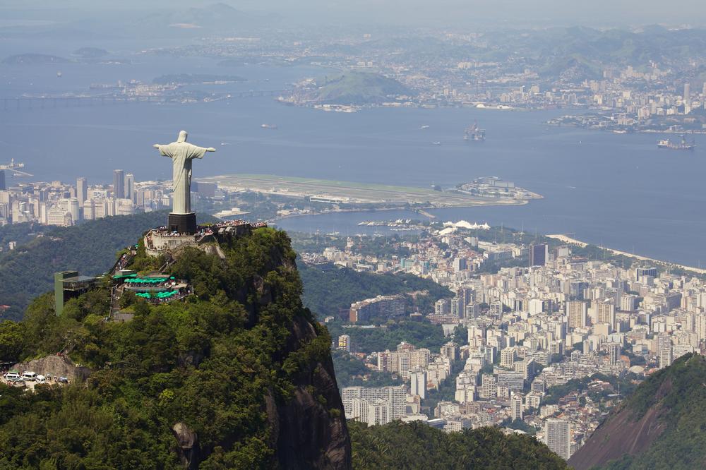 O que fazer no Rio de Janeiro (mais de 40 Dicas!)