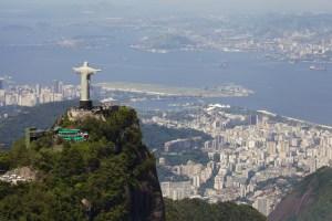 o-que-fazer-no-rio-de-janeiro O que fazer no Rio de Janeiro (mais de 40 Dicas!)
