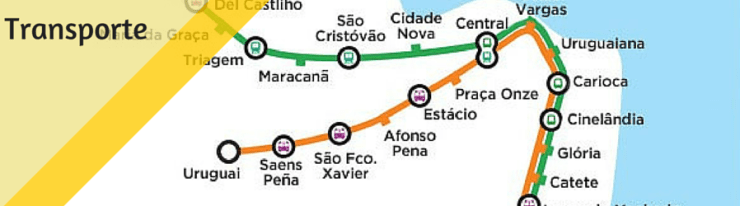 o-que-fazer-noo-rio-de-janeiro-transporte-metro O que fazer no Rio de Janeiro (mais de 40 Dicas!)