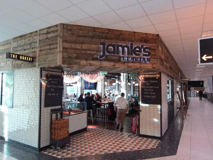 passar-o-tempo no-aeroporto-restaurante-jamie-oliver