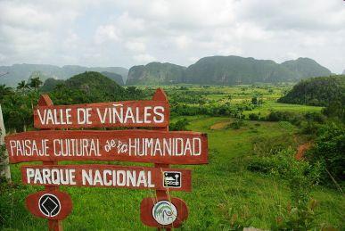 lugares-para-conhecer-em-2016-vinales-cuba-2 10 Lugares para conhecer em 2016 (e não em outro ano)