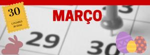 30-dias-30-lugares-MARÇO Onde ir em Março? – Série 30 lugares em 30 dias