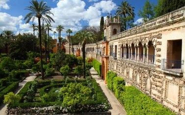 Lugares-de-gravação-de-Game-of-Thrones-palácio-de-dorne-12A Visite os 30 lugares de gravação de Game of Thrones! (COM MAPA)