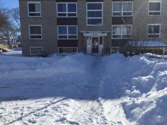 como-morar-no-canadá-20 Como morar no Canadá (vantagens e desvantagens)