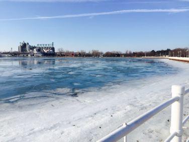 como-morar-no-canadá-7 Como morar no Canadá (vantagens e desvantagens)