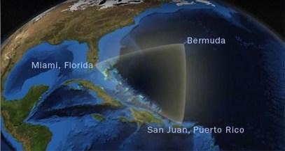 onde-ir-em-maio-12-bermudas1 Onde ir em Maio? | Série 30 lugares em 30 dias