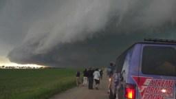 onde-ir-em-maio-21-tornados-3 Onde ir em Maio? | Série 30 lugares em 30 dias