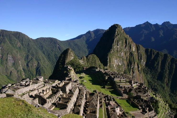 onde-ir-em-maio-23-cuzco 15 melhores lugares para viajar esse ano 2019 (melhor custo)
